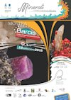 Mostra Minerali Barcis