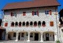 IAT informazione e accoglienza turistica Barcis