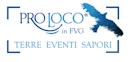 Sito Pro Loco FVG