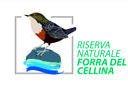 Riserva Naturale Forra del Cellina